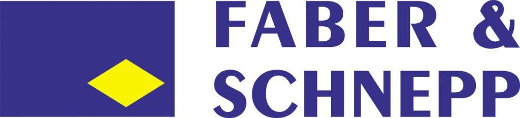 Logo Faber und Schnepp