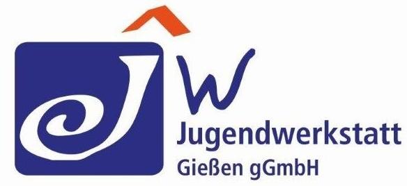 Logo Jugendwerkstatt