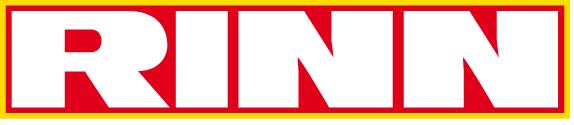 Logo Firma Rinn