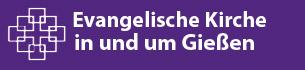 Logo evangelisches Dekanat Gießen