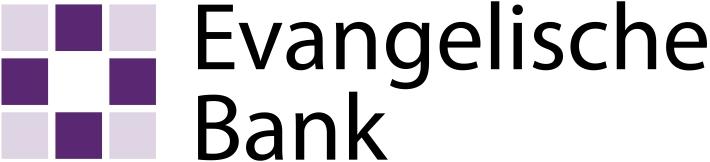 Logo Evangelische Bank